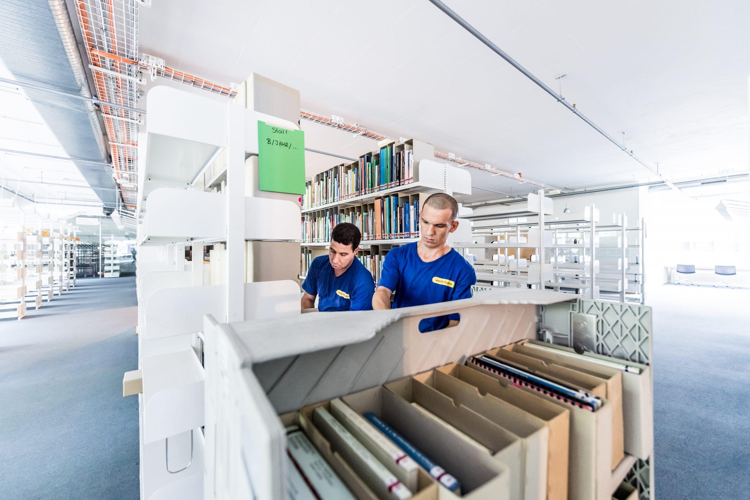 bibliotheksumzüge3