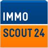 imo_scout