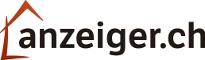 logo_anzeiger