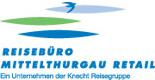rmt-logo155