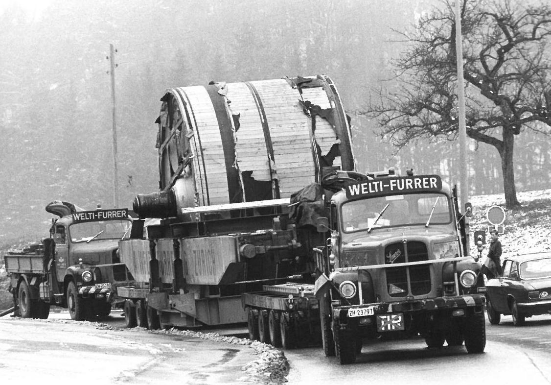 WFPS-newsletter-winter17-wfhistory-4