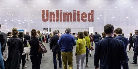 Art Basel_Unlimited