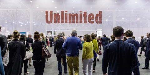 Art Basel_Unlimited